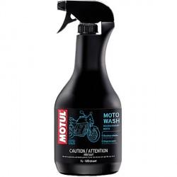 Motul Čistící prostředek Moto Wash E2