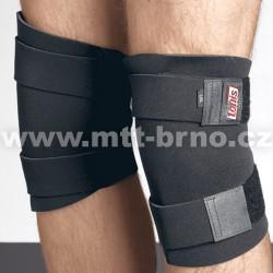 Bandáže na kolena - Louis