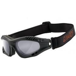 Brýle Helly Hellrider