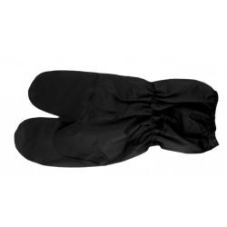 Návleky na rukavice Modeka