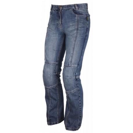 Textilní kalhoty Nevada Lady
