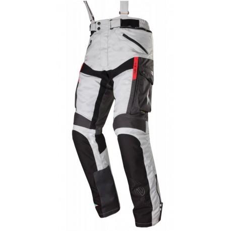 Textilní kalhoty Modeka Ventura GT