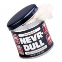 Lešticí pasta Nevr-Dull