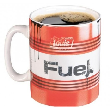 Hrnek fuel Louis - 800ml
