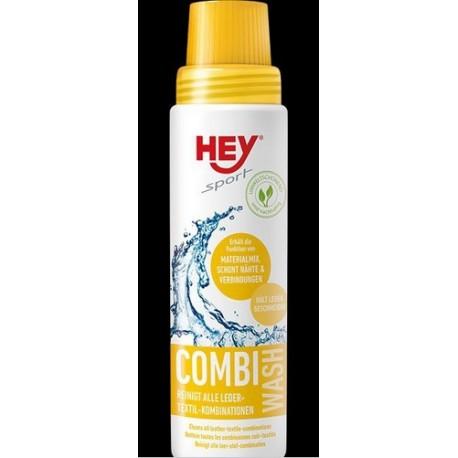 PŘÍPRAVEK HEY COMBI-WASH