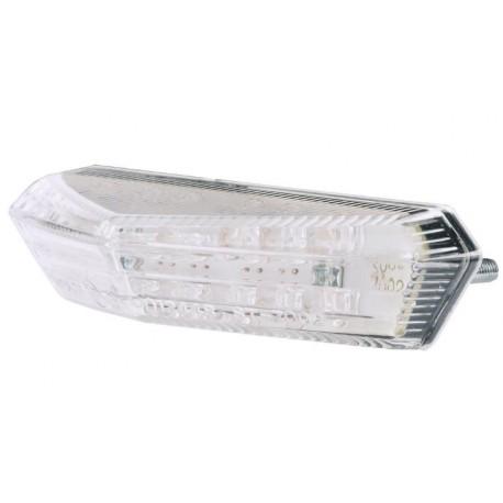 LED moto brzdové zadní světlo