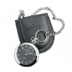 Kapesní hodinky Louis Classic
