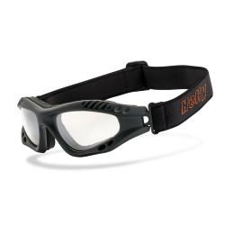 Brýle moto helly hellrider