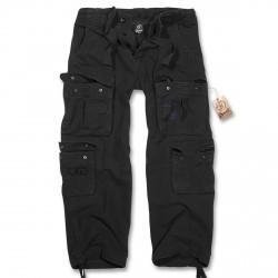 Kalhoty Brandit Pure Vintage II.