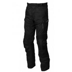 Textilní kalhoty Modeka Westport