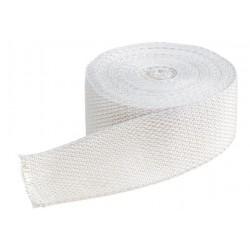 Termo izolační páska na výfuk 10M
