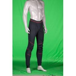 Termo kalhoty Zerowind