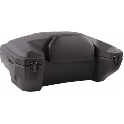 SIKKIA plastový box na čtyřkolku 8030, 81l, 970 x 550 x 430 mm