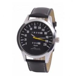 Náramková hodinky Louis -Speedo