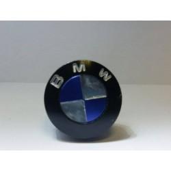 Okrasný šroub BMW