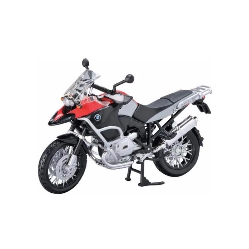 model motorky bmw r 1200 gs pro motork e. Black Bedroom Furniture Sets. Home Design Ideas