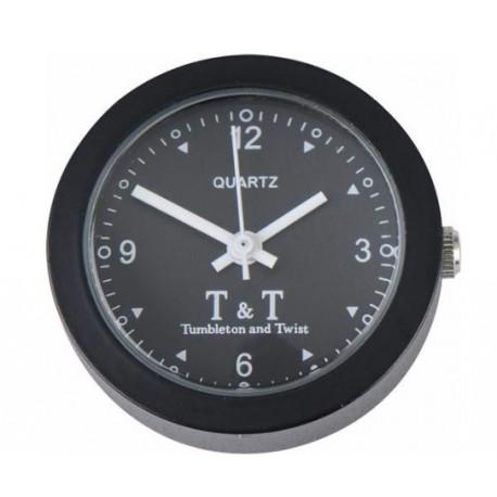 Analogové hodinky T & T