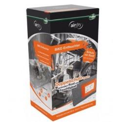 Odvlhčovací polštářky Air-Dry