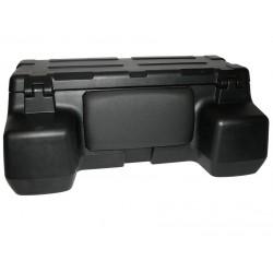 SHARK plastový box na čtyřkolku, 8015, 81L, 85 x 54(42) x 36 cm