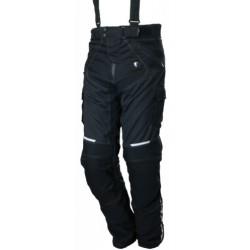 Textilní kalhoty Modeka AFT Touring