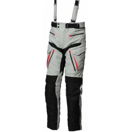 Textilní kalhoty Modeka X-renegade