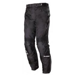 Textilní kalhoty Modeka Flagstaff Evo