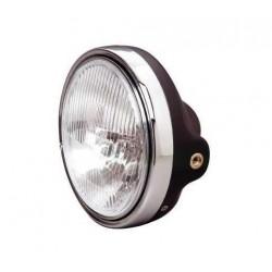 """Světlo LTD 7"""" (20 cm) optické"""