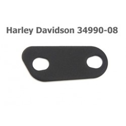 Těsnění víčka primárního převodu pro Harley Davidson