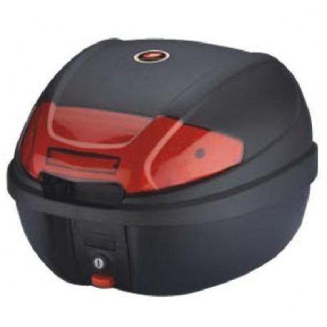 Moto kufr Maxx 30 litrů