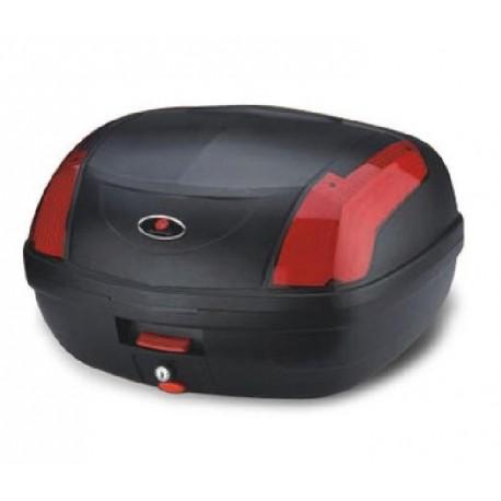 Moto kufr Maxx 46 litrů
