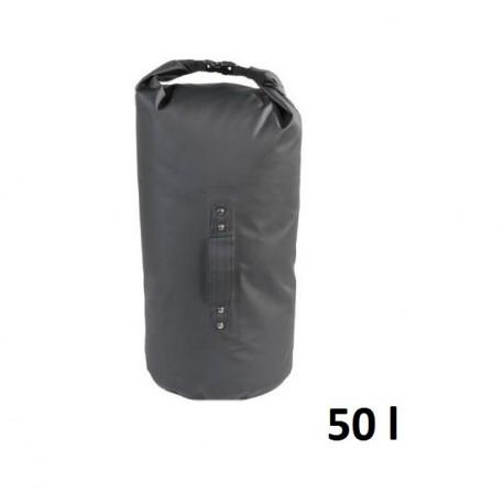 Cestovní moto vak 50 L Louis
