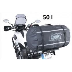 Cestovní vak 50 L Louis