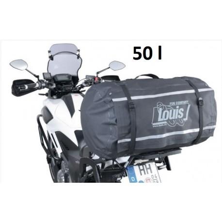 Cestovní vak 50l Louis
