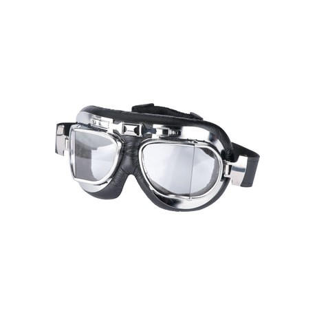 Brýle chopper classic