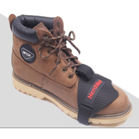 Ochrana boty na řazení 46e1505f70