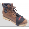Ochrana boty na řazení